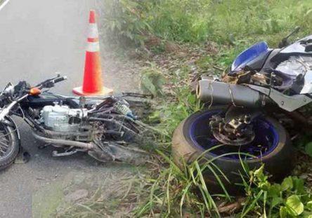 AccidenteMotosSanAntero-444x311.jpg
