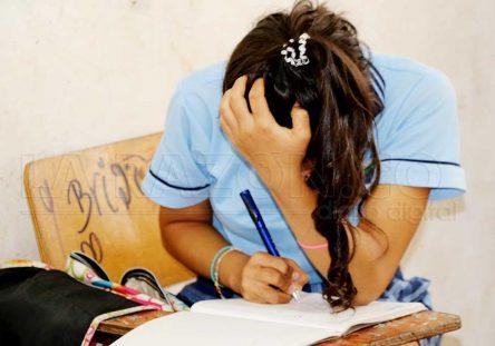 Educación-444x311.jpg