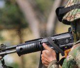 Ejércitoapoyo-165x140.jpg