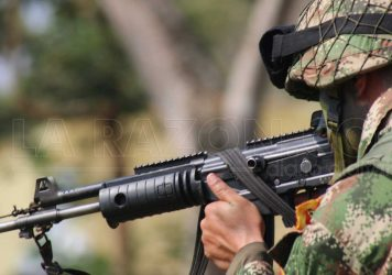 Ejércitoapoyo-356x250.jpg