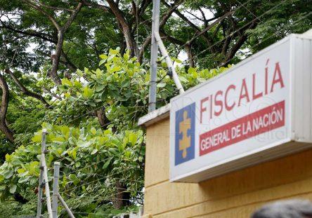 Fiscalia-444x311.jpg