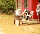Inundaciones-Puerto-Libertador-6-165x140.jpg