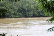 Río-Sinú-aumenta-nivel-174x116.jpg