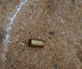 asesinato-bala-165x140.jpg