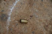 asesinato-bala-174x116.jpg