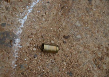 asesinato-bala-444x311.jpg