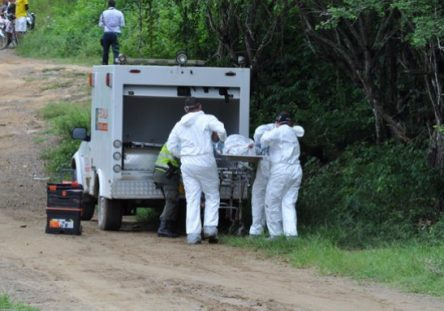 asesinato-en-pto-libertador-444x311.jpg