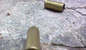 dos-muertos-a-bala-342x200.jpg