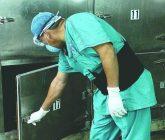 morgue2323-165x140.jpg