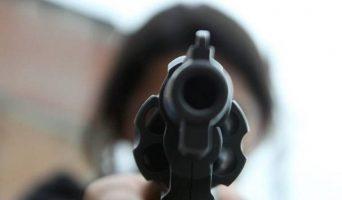 pistola-342x200.jpg