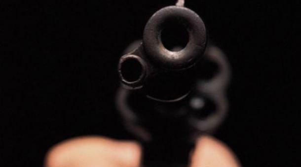 Asesinan a dos personas en zona rural de Momil, investigan si eran ... - LA RAZÓN.CO (Comunicado de prensa) (Registro) (blog)