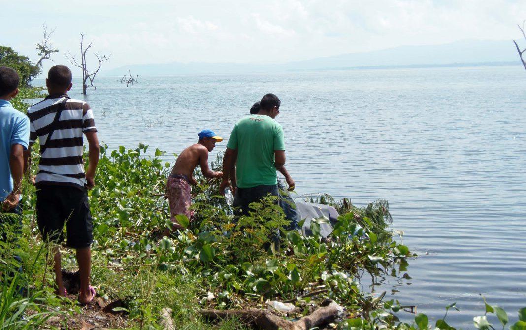 Por robarles la lancha asesinan en Venezuela a cuatro pescadores colombianos
