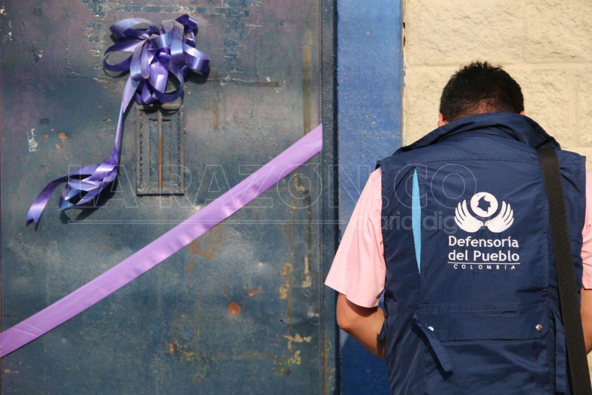 Asesinan a otro líder social en el norte de Colombia