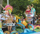 DesfiledeCarrozasNacionales-1-165x140.jpg