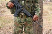 Ejército-174x116.jpg