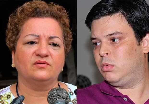 Espero demostrar mi total transparencia — Carlos Correa