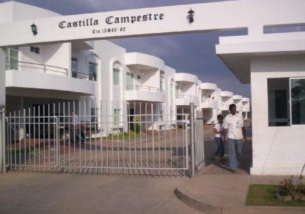 casa_en_arriendo_en_monteria_la_castellana_8710081479257516776-444x311.jpg
