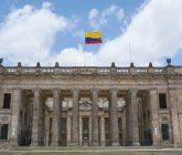 congreso-colombia10-165x140.jpg