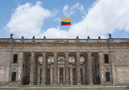 congreso-colombia10-444x311.jpg