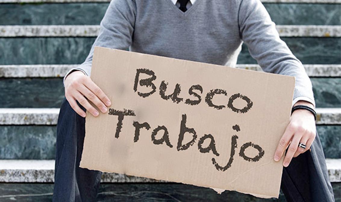 Desempleo en mayo se ubicó en 9,4 por ciento