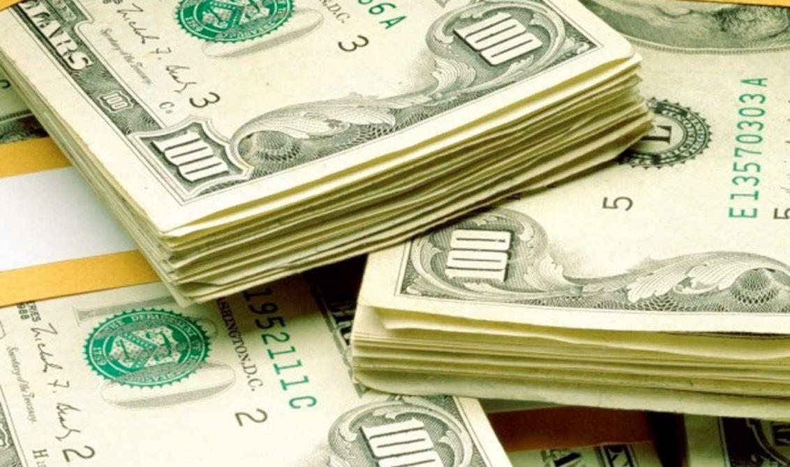Marco Calarcá: los diez mil dólares eran viáticos para los guerrilleros