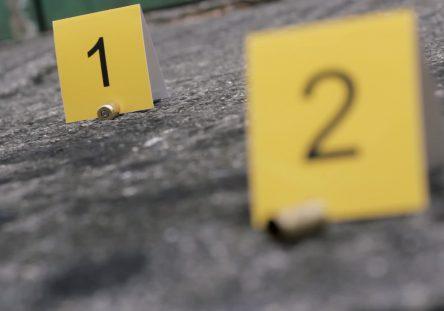 escena-crimen-444x311.jpeg