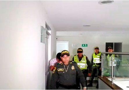 AudienciaPolicía-444x311.jpg