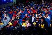CineParaTodos-174x116.jpg