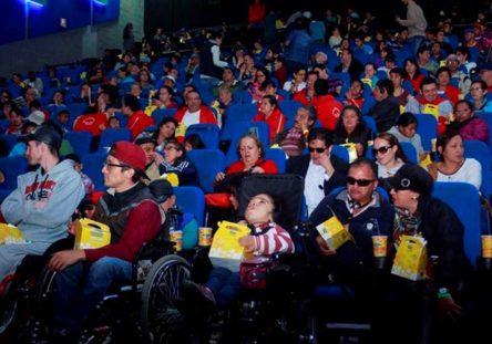 CineParaTodos-444x311.jpg