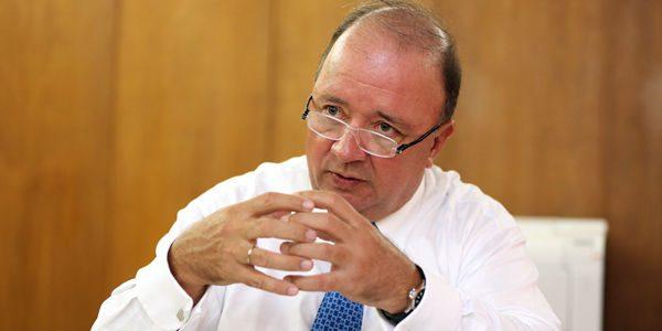 A Mindefensa le preocupa el aumento de cultivos ilícitos y promete erradicarlos