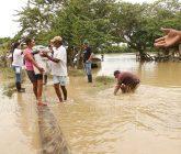 Inundaciones-Lorica-ayudas-165x140.jpg