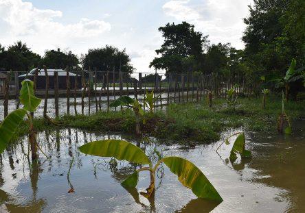 InundacionesLoricasalud-1-444x311.jpg