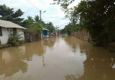 InundacionesTierraltasi-444x311.jpg