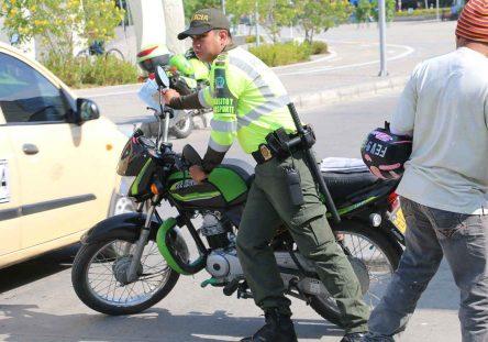 Policia-controles-444x311.jpg