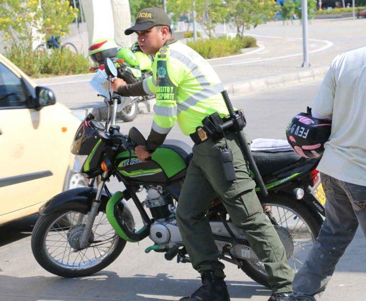 Policia-controles-717x590.jpg