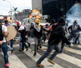 ProtestasVenezuelaGuardia-165x140.jpg