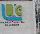UniversidadCooperativa2-165x140.jpg