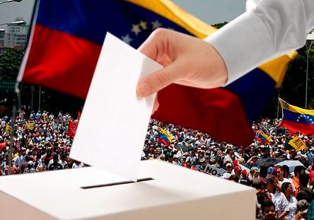 Venezuela-Voto-444x311.png
