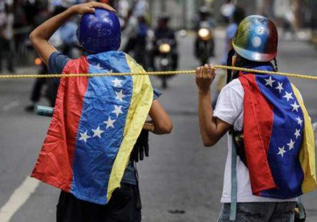 VenezuelaFotoEFE-444x311.jpg