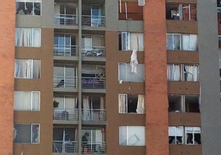 edificio-explosion-444x311.jpg