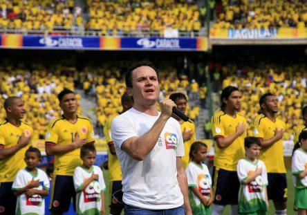 himno-de-colombia-444x311.jpg