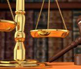 justicia-770x295-165x140.jpg