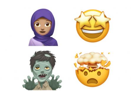 nuevos-emojisapple-444x311.png