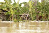 Inundaciones-Zona-Rural-Lorica-174x116.jpg
