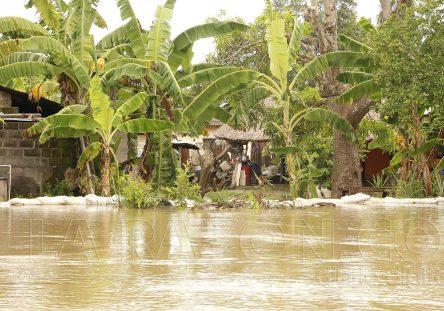 Inundaciones-Zona-Rural-Lorica-444x311.jpg