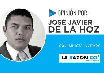 Jose-Javier-De-La-HozColumnas-444x311.jpg