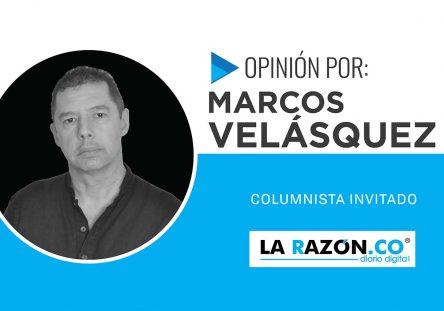 Marcos-VelasquezColumnas-444x311.jpg