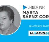 Marta-Sáenz-CorreaColumnas-1-165x140.jpg