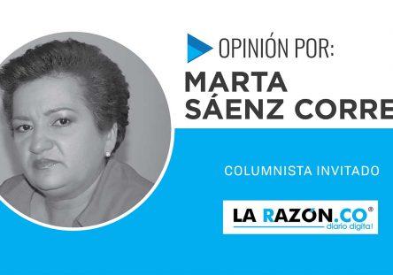 Marta-Sáenz-CorreaColumnas-1-444x311.jpg