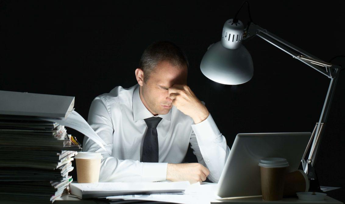 Empresas deben pagar a trabajadores por estar disponibles